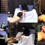 仕事終わりの足のニオイは格別の味 若い素人女性の足舐めにこだわった動画